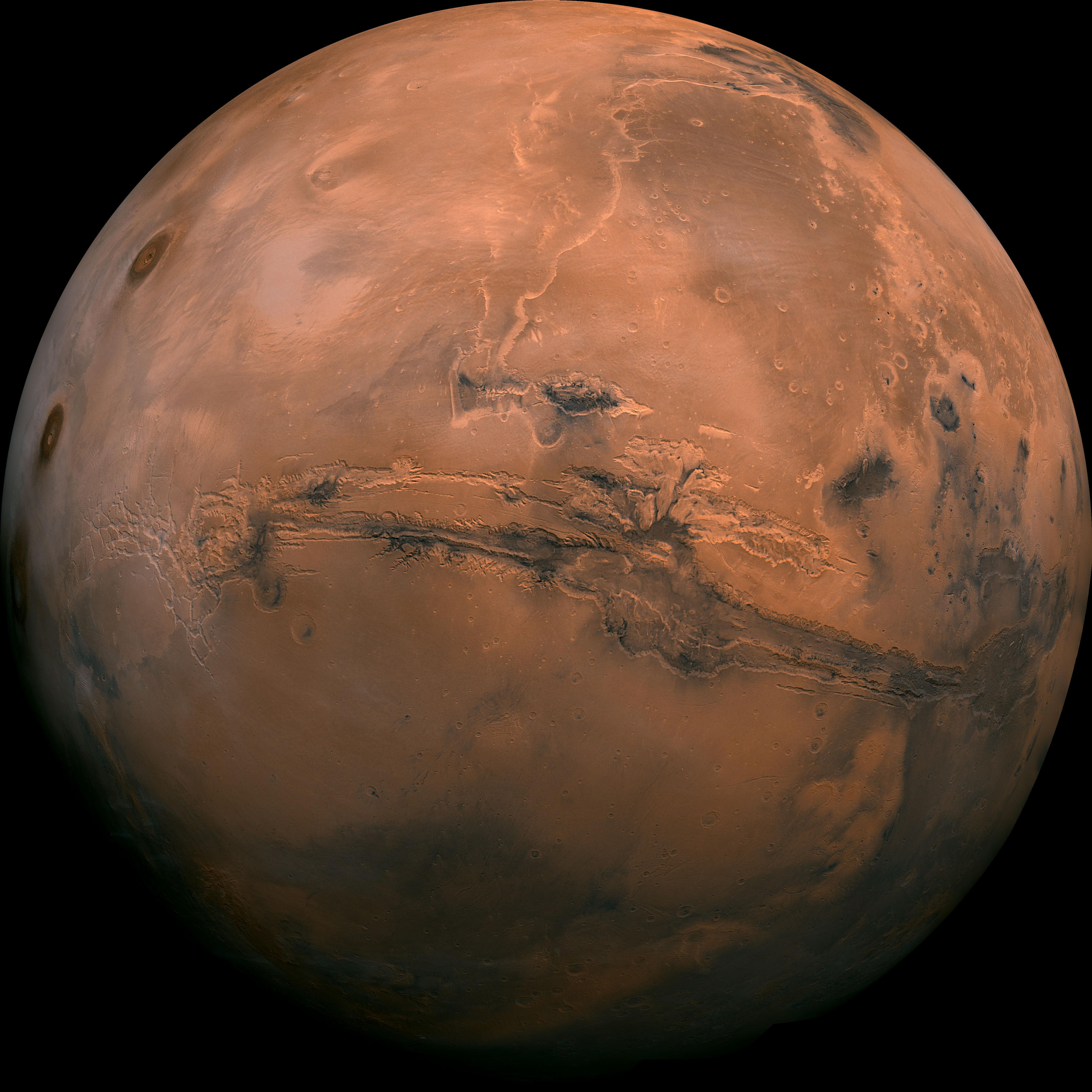 6453_mars-globe-valles-marineris-enhanced-full2